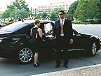 limousine photo